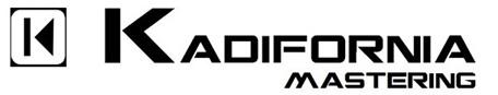 kadifornia logo